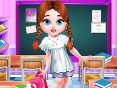 dating games free online for kids online store