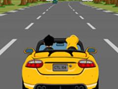 Play Free Car games Online - BabyGames Com