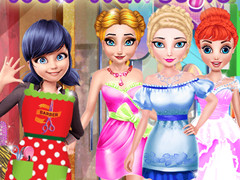 Play Free Hair Games Online Babygames Com