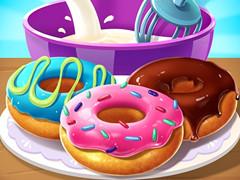 Пончик для Виктории, Викторины, Зинаиды